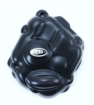 Tank Sliders for Kawasaki ZX10R 2011