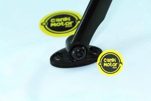 Spion Model CBR old