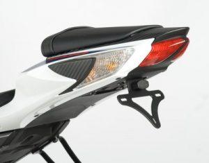 Tail Tidy Suzuki GSX R600 750 2013
