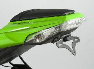 Tail Tidy ZX10R