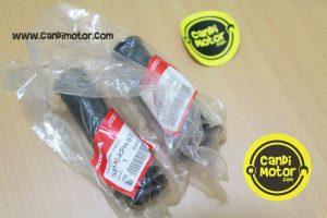Hand Grip Original Honda CBR 150  Thailand