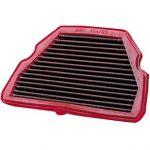 K&N Air Filter Replacement / Udara CBR600RR 2007-2012