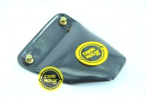 Fender Eliminator Non LED R25 / MT25