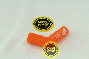 Rubber Shift ( Karet Persneling )