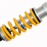 OHLINS - Shock Breaker MT09