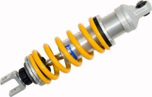 OHLINS - Shock Breaker MT09