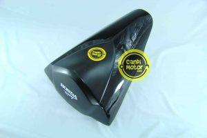 Single Seater CBR (Generic)