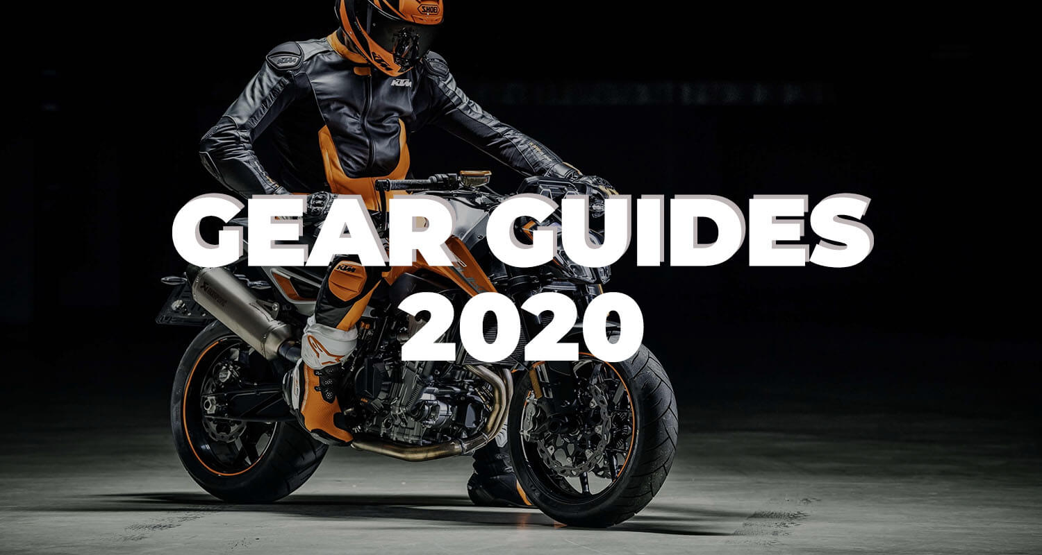 Banner Guides 2020 -  -  -
