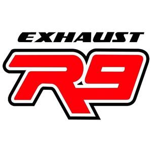 Logo R9 isle motoland - Logo R9 isle motoland - Logo R9 isle motoland - Logo R9 isle motoland