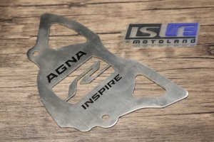 AGNA Frame Slider Yamaha MT15 - AGNA Frame Slider Yamaha MT15 - AGNA Frame Slider Yamaha MT15 - AGNA Frame Slider Yamaha MT15