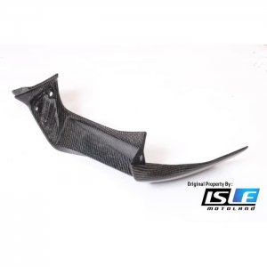 CARBON CUSTOM Airscoop Dashboard / Cover Dashboard Honda CBR250RR - CARBON CUSTOM Airscoop Dashboard / Cover Dashboard Honda CBR250RR - CARBON CUSTOM Airscoop Dashboard / Cover Dashboard Honda CBR250RR - CARBON CUSTOM Airscoop Dashboard / Cover Dashboard Honda CBR250RR