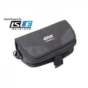 GIVI Bag Handlebar / Tas Stang T516 - GIVI Bag Handlebar / Tas Stang T516 - GIVI Bag Handlebar / Tas Stang T516 - GIVI Bag Handlebar / Tas Stang T516