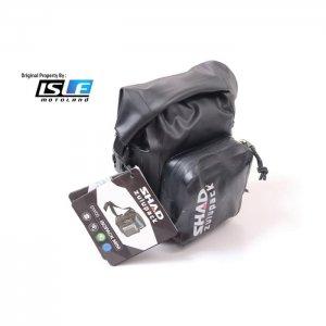 SHAD Bag Isopack Mini Zulupack SW05 - SHAD Bag Isopack Mini Zulupack SW05 - SHAD Bag Isopack Mini Zulupack SW05 - SHAD Bag Isopack Mini Zulupack SW05