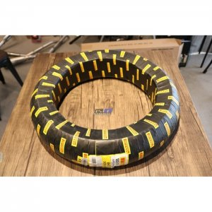 PIRELLI Ban Angel Scooter 120/70-14 - PIRELLI Ban Angel Scooter 120/70-14 - PIRELLI Ban Angel Scooter 120/70-14 - PIRELLI Ban Angel Scooter 120/70-14