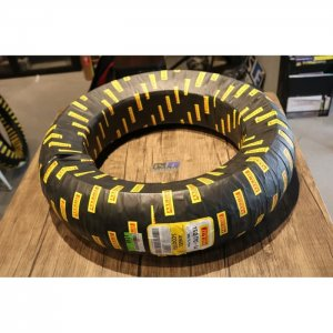 PIRELLI Ban Angel Scooter 150/70-14 - PIRELLI Ban Angel Scooter 150/70-14 - PIRELLI Ban Angel Scooter 150/70-14 - PIRELLI Ban Angel Scooter 150/70-14