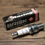 BRISK Copper Racing - BRISK Copper Racing - BRISK Copper Racing - BRISK Copper Racing