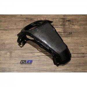 Cover Tangki Tengah Yamaha MT15 Carbon Kevar