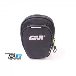 GIVI Easy Leg Bag EA109B - GIVI Easy Leg Bag EA109B - GIVI Easy Leg Bag EA109B - GIVI Easy Leg Bag EA109B