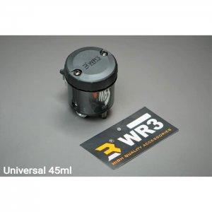 Fluid Tank Tabung Minyak Rem Universal Big WR3