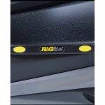 Engine Case Slider Suzuki GSX R R&G
