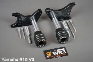 WR3 Frame Slider R15 V3 VVA - WR3 Frame Slider R15 V3 VVA - WR3 Frame Slider R15 V3 VVA - WR3 Frame Slider R15 V3 VVA