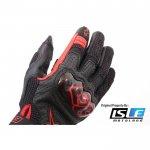 ALPINESTARS Gloves / Sarung Tangan Rio Hondo - ALPINESTARS Gloves / Sarung Tangan Rio Hondo - ALPINESTARS Gloves / Sarung Tangan Rio Hondo - ALPINESTARS Gloves / Sarung Tangan Rio Hondo