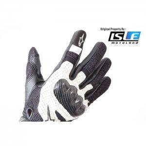 ALPINESTARS Gloves / Sarung Tangan SMX-1 Air V2 - ALPINESTARS Gloves / Sarung Tangan SMX-1 Air V2 - ALPINESTARS Gloves / Sarung Tangan SMX-1 Air V2 - ALPINESTARS Gloves / Sarung Tangan SMX-1 Air V2