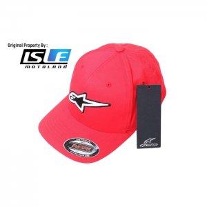 ALPINESTARS Hat / Topi Corporate - ALPINESTARS Hat / Topi Corporate - ALPINESTARS Hat / Topi Corporate - ALPINESTARS Hat / Topi Corporate