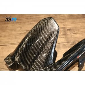 KABON Carbon Hugger Yamaha R25 - KABON Carbon Hugger Yamaha R25 - KABON Carbon Hugger Yamaha R25 - KABON Carbon Hugger Yamaha R25
