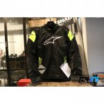ALPINESTARS Jacket Touring Axel - ALPINESTARS Jacket Touring Axel - ALPINESTARS Jacket Touring Axel - ALPINESTARS Jacket Touring Axel