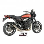 SC PROJECT Knalpot Racing S1 GP Kawasaki Z900RS - SC PROJECT Knalpot Racing S1 GP Kawasaki Z900RS - SC PROJECT Knalpot Racing S1 GP Kawasaki Z900RS - SC PROJECT Knalpot Racing S1 GP Kawasaki Z900RS