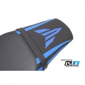 ISLE CRAFT Kulit Jok Seat Skin MT15 - ISLE CRAFT Kulit Jok Seat Skin MT15 - ISLE CRAFT Kulit Jok Seat Skin MT15 - ISLE CRAFT Kulit Jok Seat Skin MT15