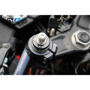 BPRO Preload Adjuster CBR 150 R K45A Lokal - BPRO Preload Adjuster CBR 150 R K45A Lokal - BPRO Preload Adjuster CBR 150 R K45A Lokal - BPRO Preload Adjuster CBR 150 R K45A Lokal