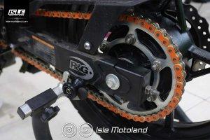 EK Chain Rantai O-Ring 428-130 - EK Chain Rantai O-Ring 428-130 - EK Chain Rantai O-Ring 428-130 - EK Chain Rantai O-Ring 428-130
