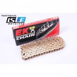 EK Chain Rantai O-Ring 428-130 - EK Chain Rantai O-Ring 428-130 - EK Chain Rantai O-Ring 428-130 - EK Chain Rantai O-Ring 428-130