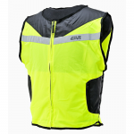 GIVI Rompi Touring CSV 01 Safety Vest - GIVI Rompi Touring CSV 01 Safety Vest - GIVI Rompi Touring CSV 01 Safety Vest - GIVI Rompi Touring CSV 01 Safety Vest
