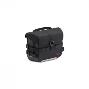 SYSBag Side Bag 10 Litres Kit SW Motech