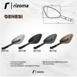 RIZOMA Spion Genesi - RIZOMA Spion Genesi - RIZOMA Spion Genesi - RIZOMA Spion Genesi