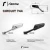 RIZOMA Spion Circuit 744 - RIZOMA Spion Circuit 744 - RIZOMA Spion Circuit 744 - RIZOMA Spion Circuit 744