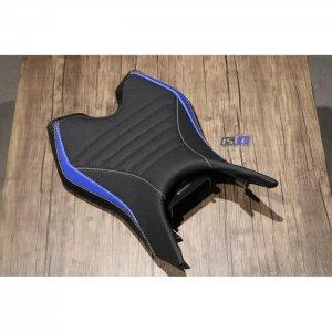 ISLE CRAFT Seat Skin Kulit Jok Yamaha R15 VVA - ISLE CRAFT Seat Skin Kulit Jok Yamaha R15 VVA - ISLE CRAFT Seat Skin Kulit Jok Yamaha R15 VVA - ISLE CRAFT Seat Skin Kulit Jok Yamaha R15 VVA