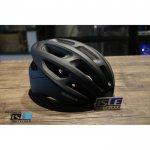 SENA Helmet R1 - SENA Helmet R1 - SENA Helmet R1 - SENA Helmet R1