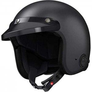 SENA Helmet Savage - SENA Helmet Savage - SENA Helmet Savage - SENA Helmet Savage