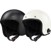 SENA Savage Helmet Original - SENA Savage Helmet Original - SENA Savage Helmet Original - SENA Savage Helmet Original