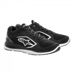 ALPINESTARS Shoes / Spatu Alloy - ALPINESTARS Shoes / Spatu Alloy - ALPINESTARS Shoes / Spatu Alloy - ALPINESTARS Shoes / Spatu Alloy