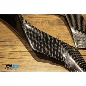 KABON Carbon Side Panel Kawasaki Ninja 250 FI '12-'17 - KABON Carbon Side Panel Kawasaki Ninja 250 FI '12-'17 - KABON Carbon Side Panel Kawasaki Ninja 250 FI '12-'17 - KABON Carbon Side Panel Kawasaki Ninja 250 FI '12-'17