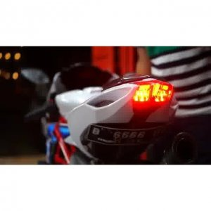 PROJECT ONE Stoplamp 3 in 1 MV Agusta F3 - PROJECT ONE Stoplamp 3 in 1 MV Agusta F3 - PROJECT ONE Stoplamp 3 in 1 MV Agusta F3 - PROJECT ONE Stoplamp 3 in 1 MV Agusta F3
