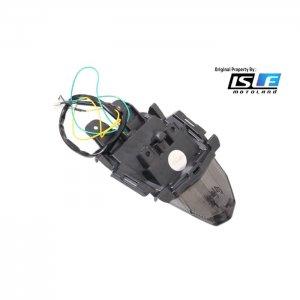 JPA Stoplamp 3 in 1 Yamaha R15 VVA - JPA Stoplamp 3 in 1 Yamaha R15 VVA - JPA Stoplamp 3 in 1 Yamaha R15 VVA - JPA Stoplamp 3 in 1 Yamaha R15 VVA