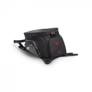 Strap Tank Bag EVO Enduro 13-22L SW Motech