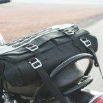 https://www.tokopedia.com/candimotor/tail-bag-tas-touring-lr3-12-liter-sw-motech-jerman