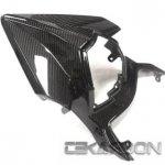 Tail Body Belakang Ninja H2 Carbon Tekarbon